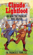 Book: Claude Lightfoot (or How the Problem was Solved) (CLAUDE)