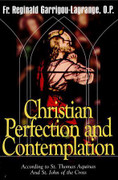 Book: Christian Perfection and Contemplation (CHRISTIAN P)