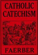 Book: Catholic Catechism (CATHOLIC CATE)