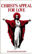 Book: Christ's Appeal for Love (CHRIST)