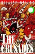 Book: The Crusades (CRUSADES)