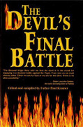 Book: The Devil's Final Battle  (DEVIL'S)
