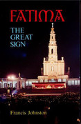 Book: Fatima the Great Sign (FATIMA)