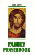 Book: Family Prayerbook 3 (FAMPRA)
