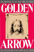 Book: The Golden Arrow (GOLDEN A)