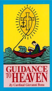 Book: Guidance to Heaven (GUIDANCE)