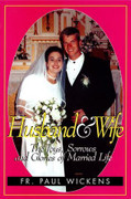 Book: Husband & Wife (HUSBAND)