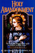 Book: Holy Abandonment (HOLY ABAN)