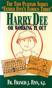 Book: Harry Dee or Working It Out (HARRY)