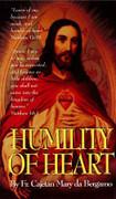 Book: Humility of Heart (HUMILITY)