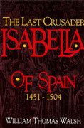 Book: Isabella of Spain (ISABELLA)