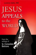 Book: Jesus Appeals to the World (JESUS APPEALS)