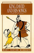 Book: King David and his Songs (KING DAVID)