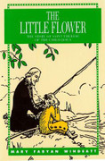 Book: The Little Flower (LITTLE F)
