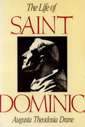 Book: The Life of Saint Dominic (LIFE OF ST D)