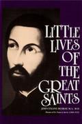 Book: Little Lives of the Great Saints (LITTLE L)