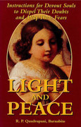 Book: Light and Peace (LIGHT AND)