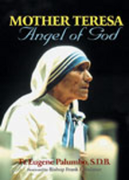Book: Mother Teresa: Angel of God