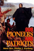Book: Our Pioneers and Patriots (OUR PIONEERS)