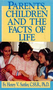 Book: Parents, Children and the Facts of Life (PARENTS)