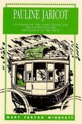 Book: Pauline Jaricot  (PAULINE J)