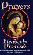 Book: Prayers and Heavenly Promises (PRAYERS H)