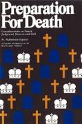 Book: Preparation for Death (PREPARATION A)
