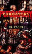 Book: Purgatory - Fabre (PURGATORY)