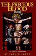 Book: The Precious Blood (PRECIOUS B)