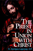 Book: The Priest in Union with Christ (PRIEST IN)