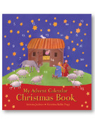 Advent Calendar Book (0745963921)
