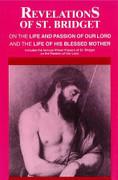 Book: Revelations of St Bridget (REVELATIONS)