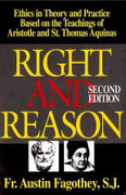 Book: Right and Reason (RIGHT)
