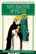Book: St Hyacinth of Poland (ST HYACINTH)
