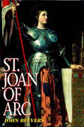 Book: St Joan of Arc (ST JOAN)