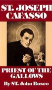 Book: St Joseph Cafasso (ST JOSEPH C)
