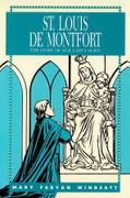 Book: St Louis De Montford (ST LOUIS W)