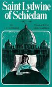 Book: St Lydwine of Schiedam (ST LYDWINE)
