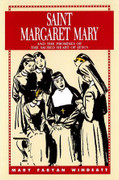 Book: St Margaret Mary (ST MARGARET)