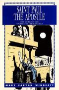 Book: St Paul the Apostle (ST PAUL)