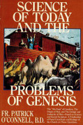 Book: Science of Today and the Problems of Genesis (SCIENCE T)