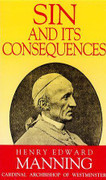 Book: Sin and It's Consequences (SIN AND)
