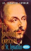 Book: The Spiritual Exercises of St Ignatius (SPIRITUAL EX)