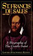 Book: St Francis de Sales (ST FRANCIS )
