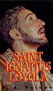 Book: St Ignatius Loyola - Forbes (ST IGNATIUS L)