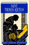 Book: St Thomas Aquinas (ST THOMAS W)