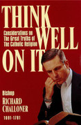 Book: Think Well on It (THINK WELL)