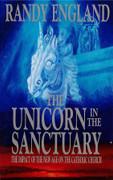 Book: Unicorn in the Sanctuary (UNICORN)