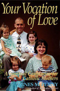 Book: Your Vocation of Love (YOUR VOCATION)