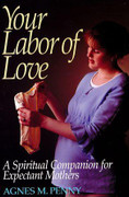 Book: Your Labor of Love (YOUR LABOUR)
